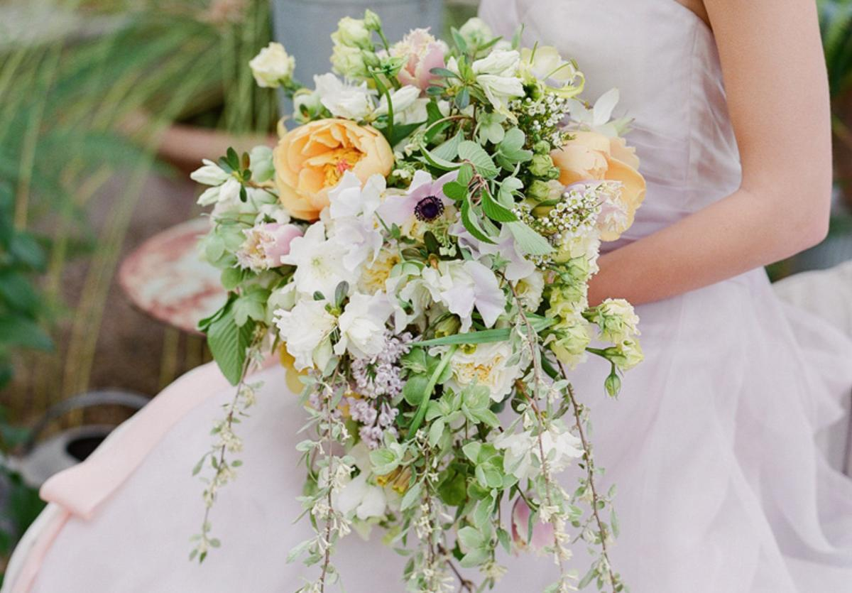Sprout Floral Design