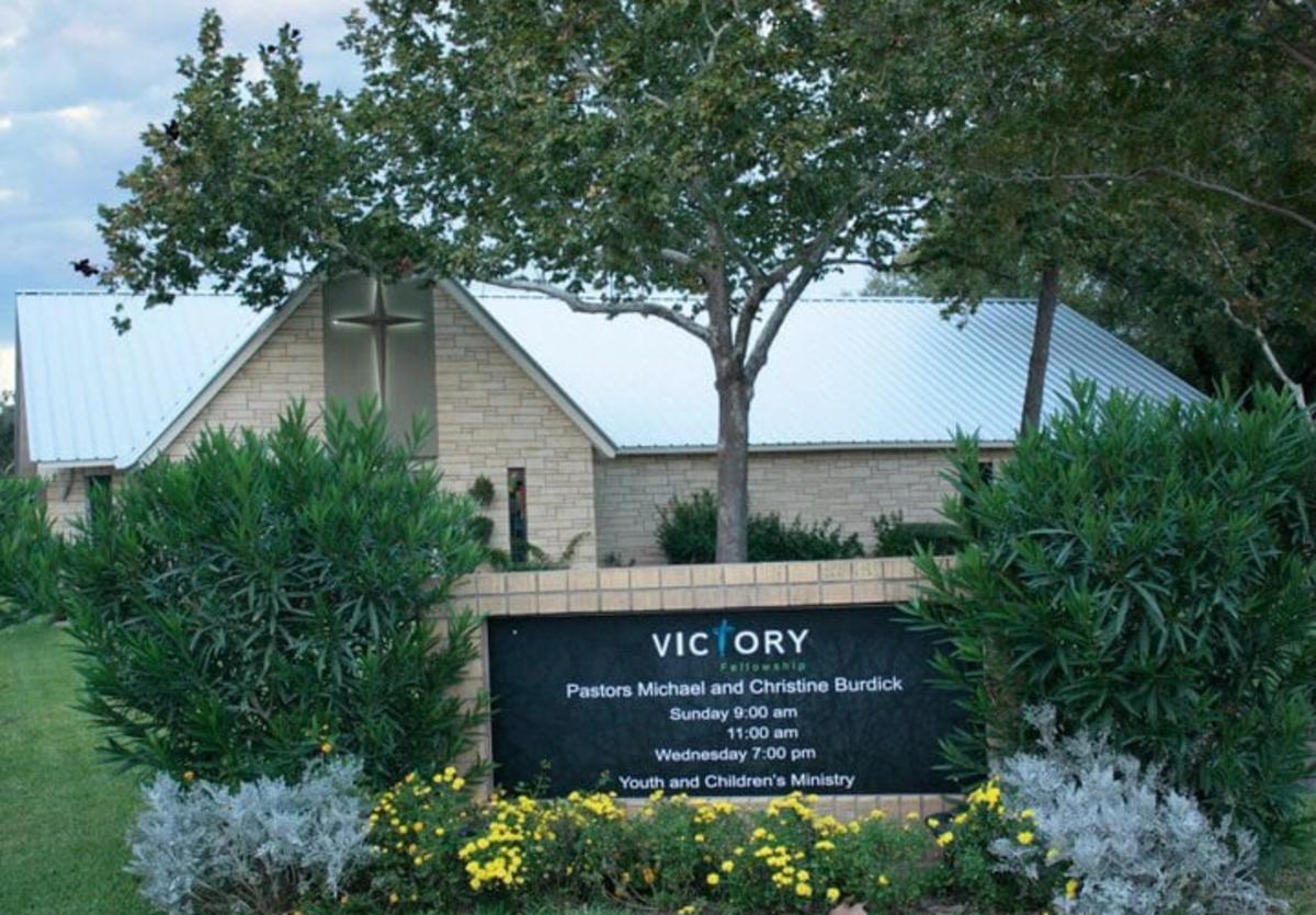 Victory Fellowship