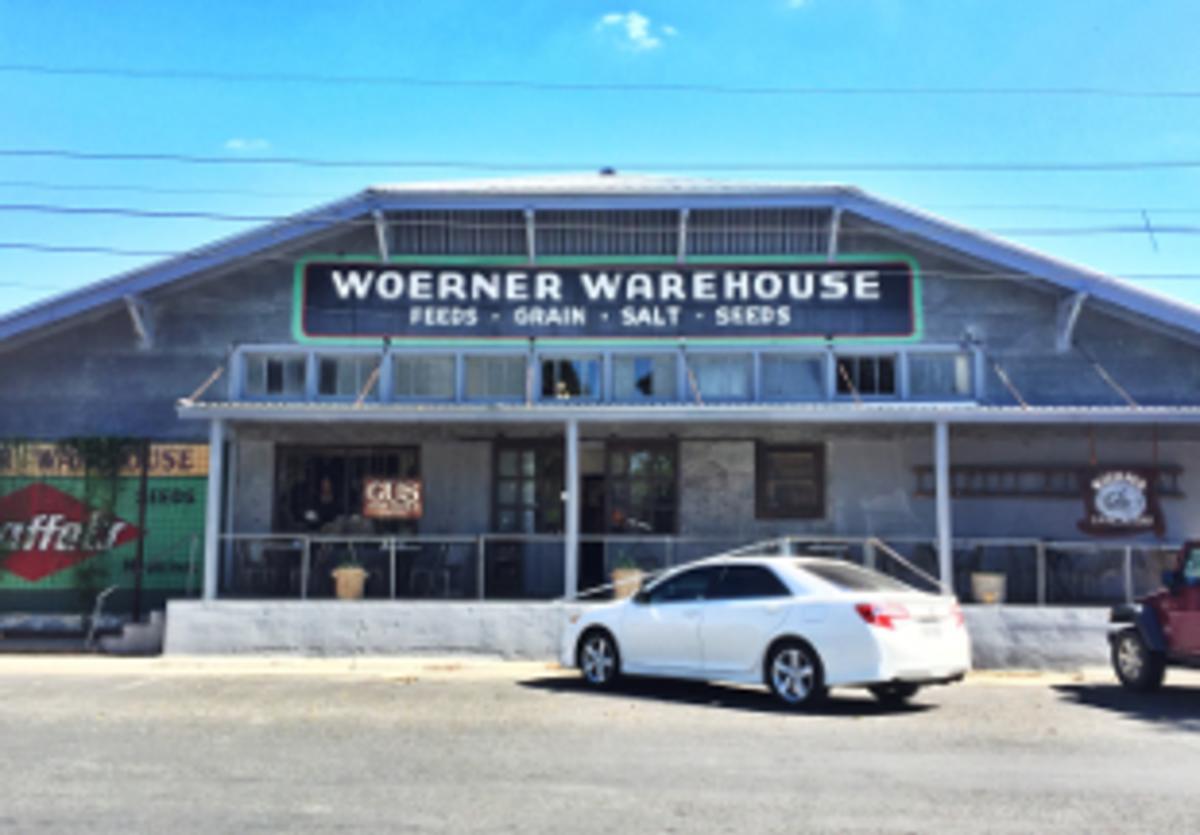 woerner_crop
