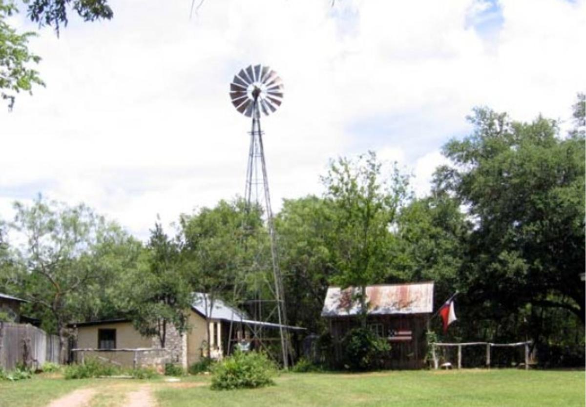 a barn at wild sage 5