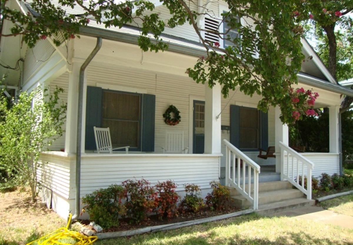 bnb-adams street cottage 3