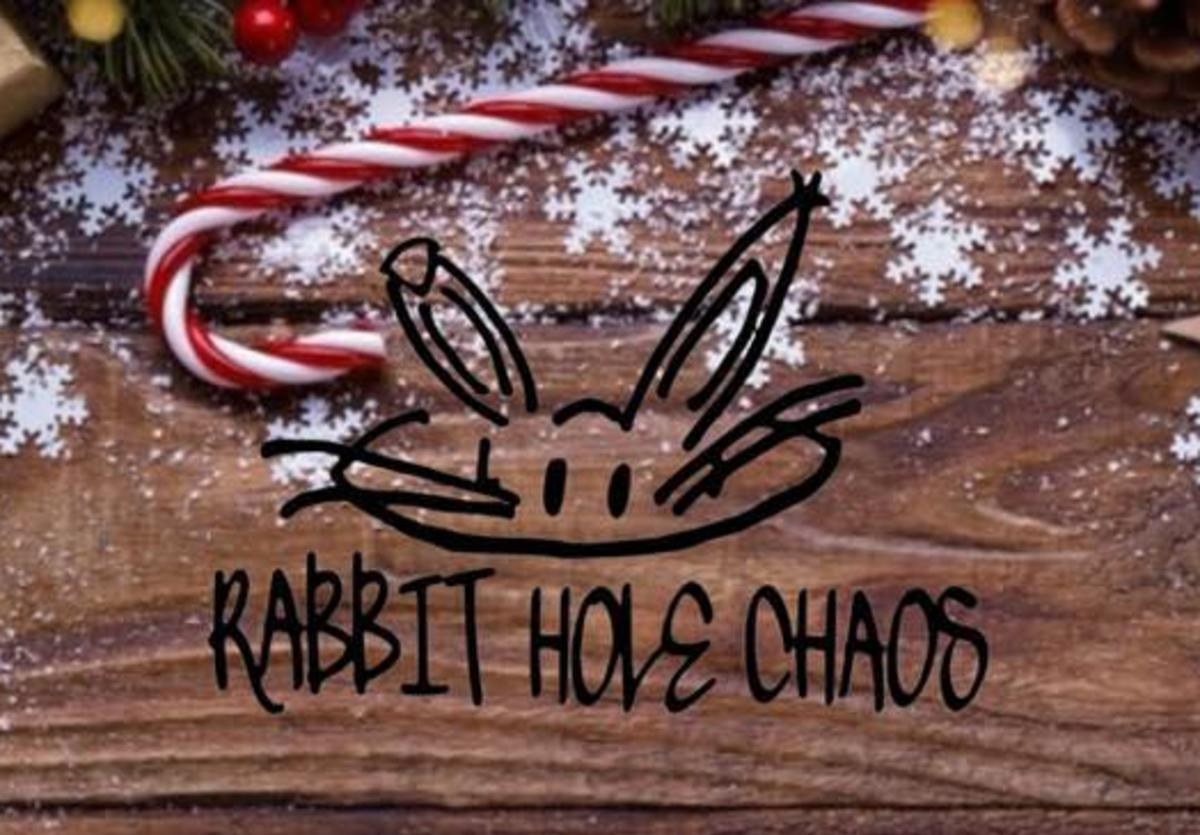 Rabbit Hole Chaos