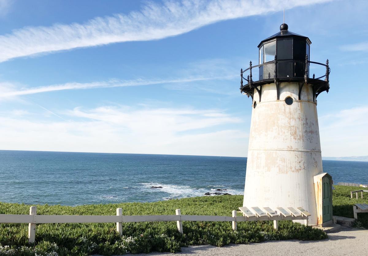 Point_Montara_Lighthouse_by_JuanCamero_SanMateoCounty_SiliconValley