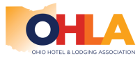 Logo - Ohio Hotel & Lodging Association