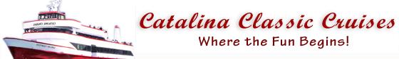 Catalina Classic Cruises
