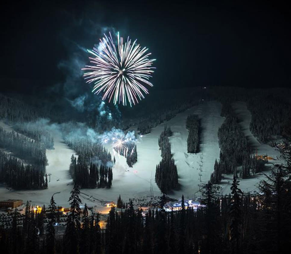 new years eve sun peaks button