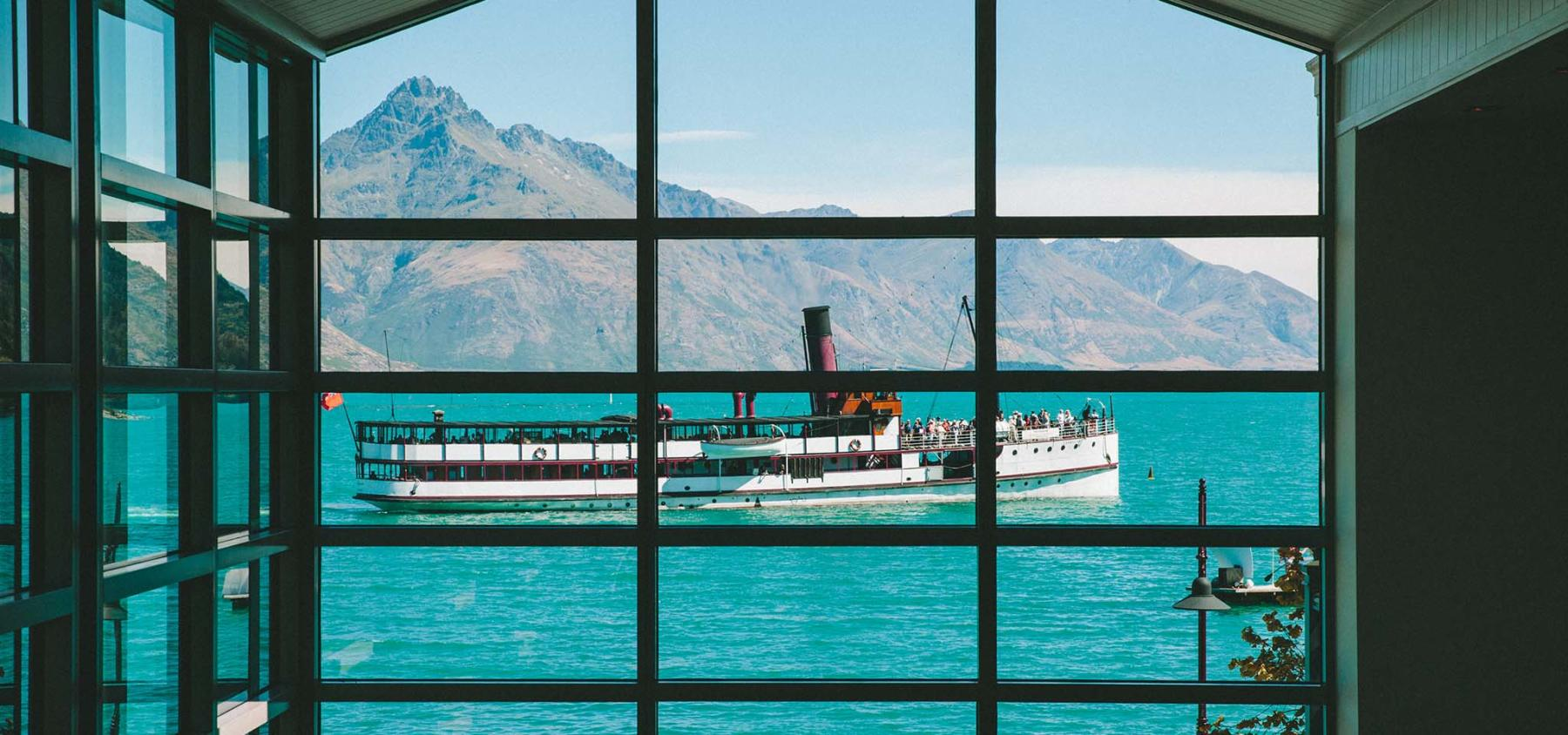 eichardts-private-hotel-queenstown