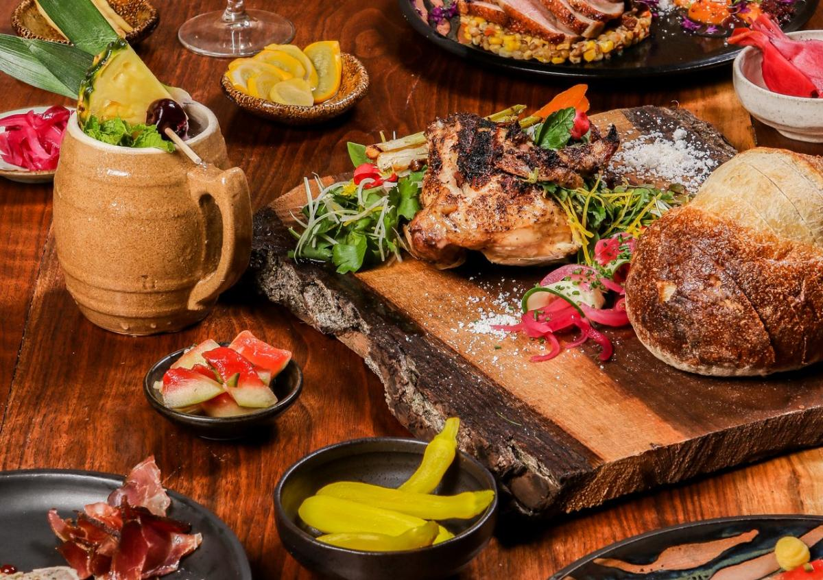 Middle-Fork-Kitchen-Bar-Food-medium-1