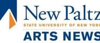 new-paltz-arts-news.JPG