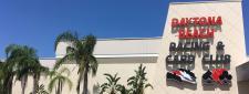 Daytona Beach Racing & Card Club