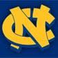 NCU Beacons Logo 85x85