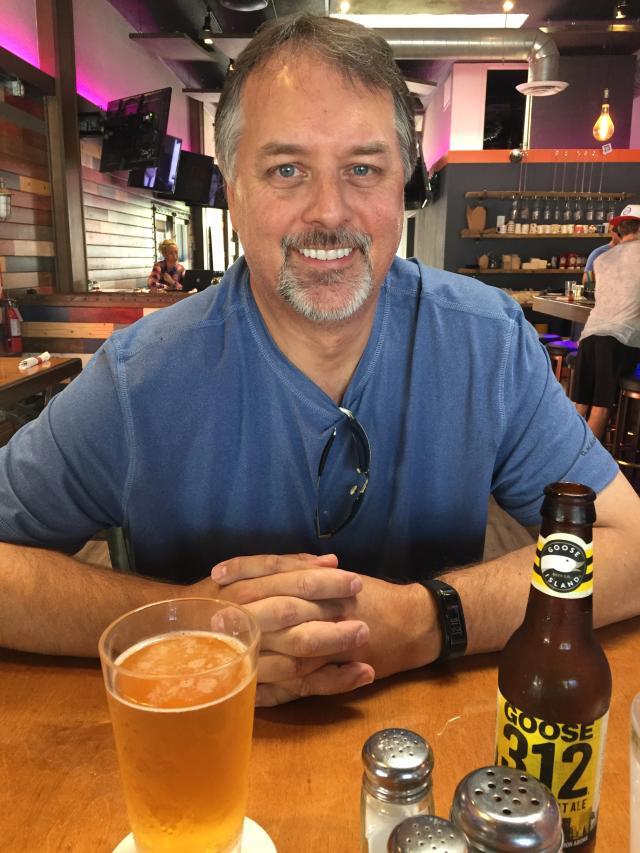 Cruisers Beer