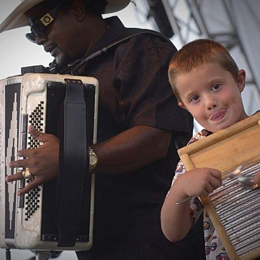 Richmond Folk Festival CROPPED