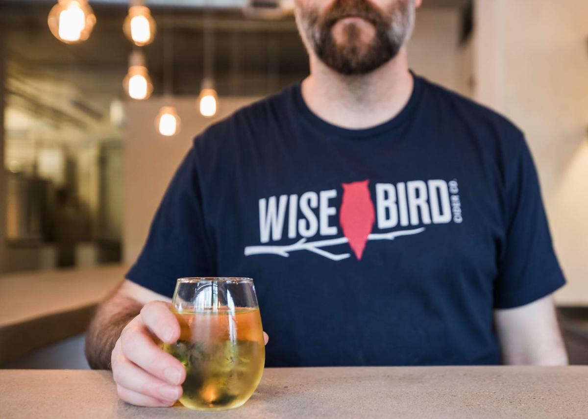Wise-Bird-Cidery-Brewgrass-Trail-medium