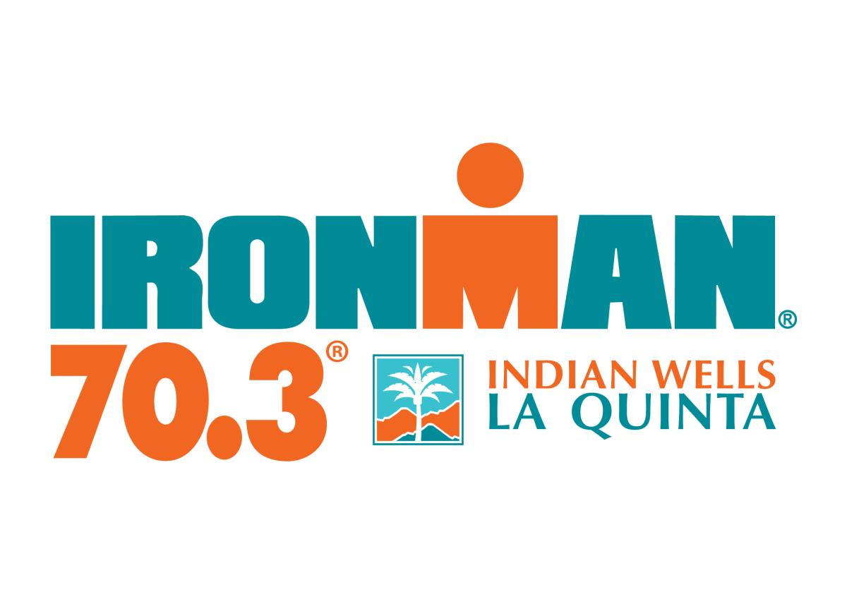 ironman 703 race coachella valley