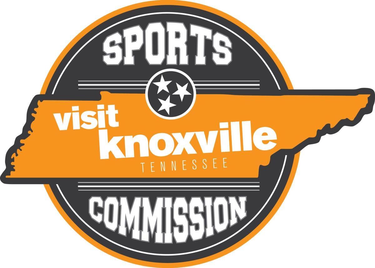 Sports Comm logo