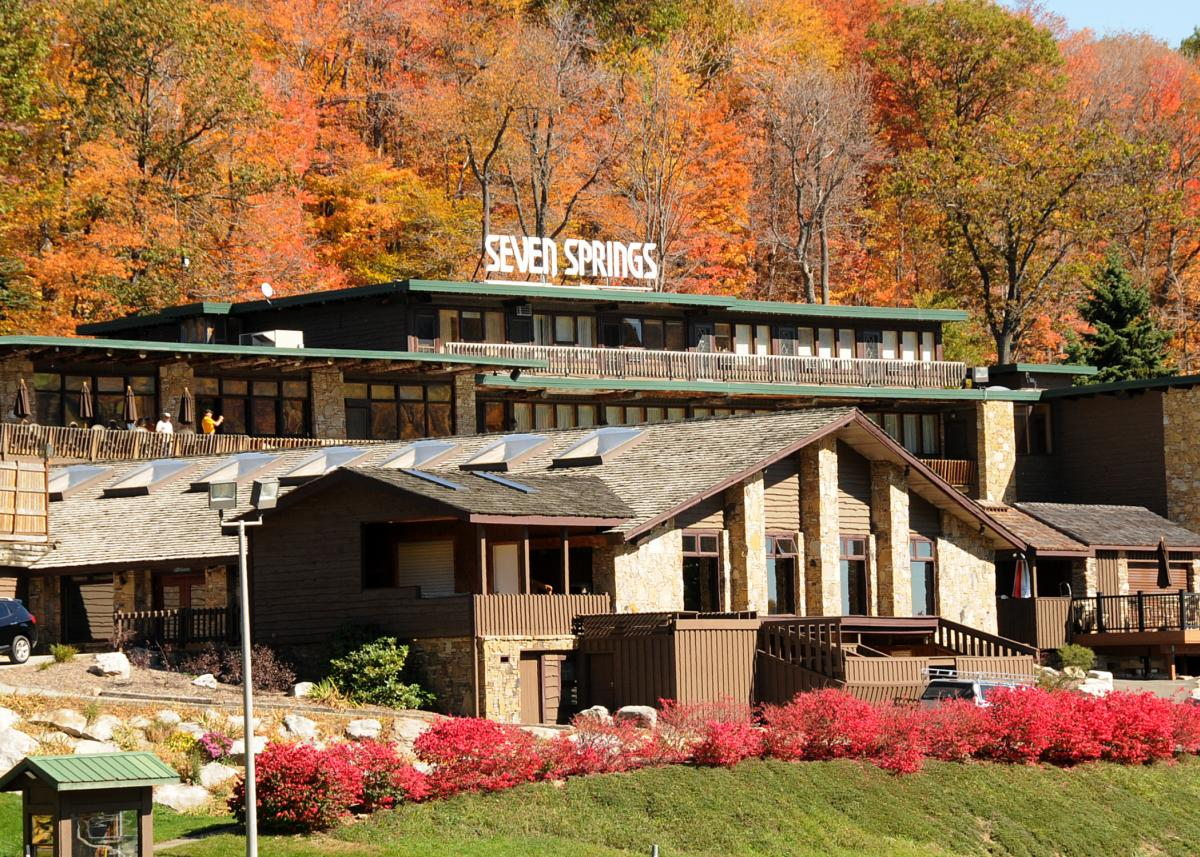 Seven-Springs-Mountain-Resort