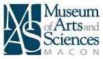 Museum of Arts and Science Logo