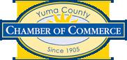 Yuma-County-Chamber-of-Commerce