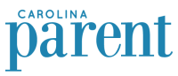 Carolina Parent Logo