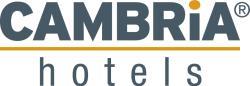 MHW 2018 - Hotel Logo Cambria