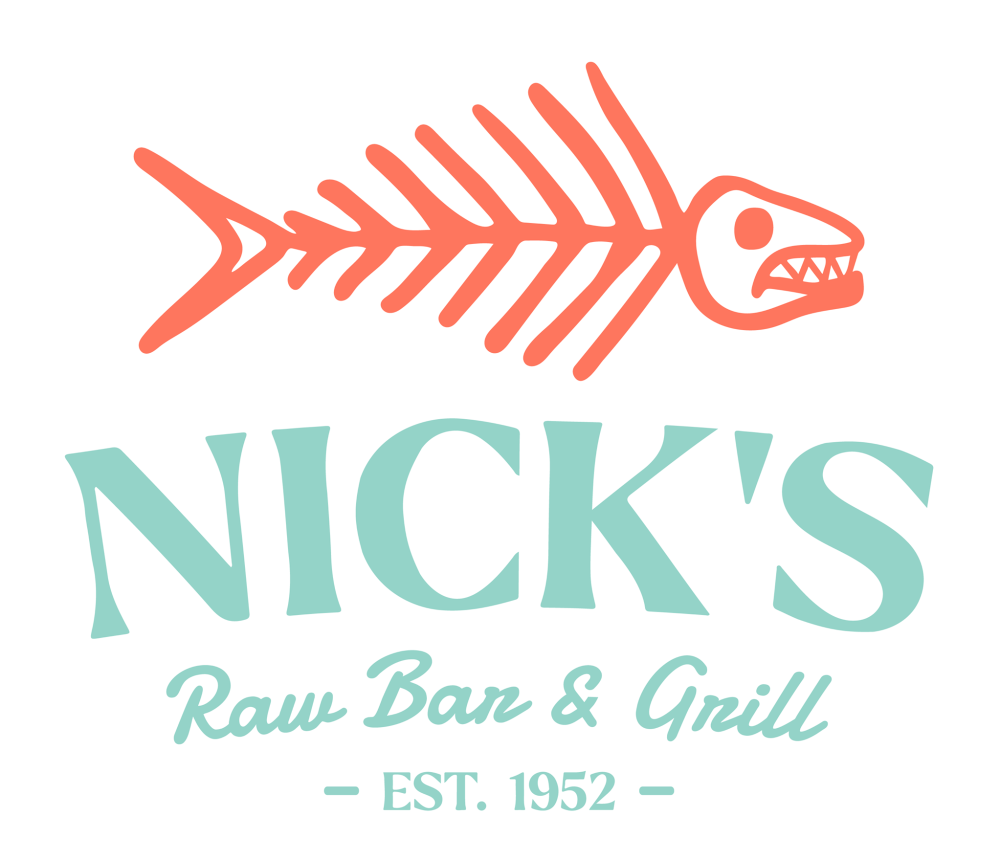 Nick's Hospitality Restaurant
