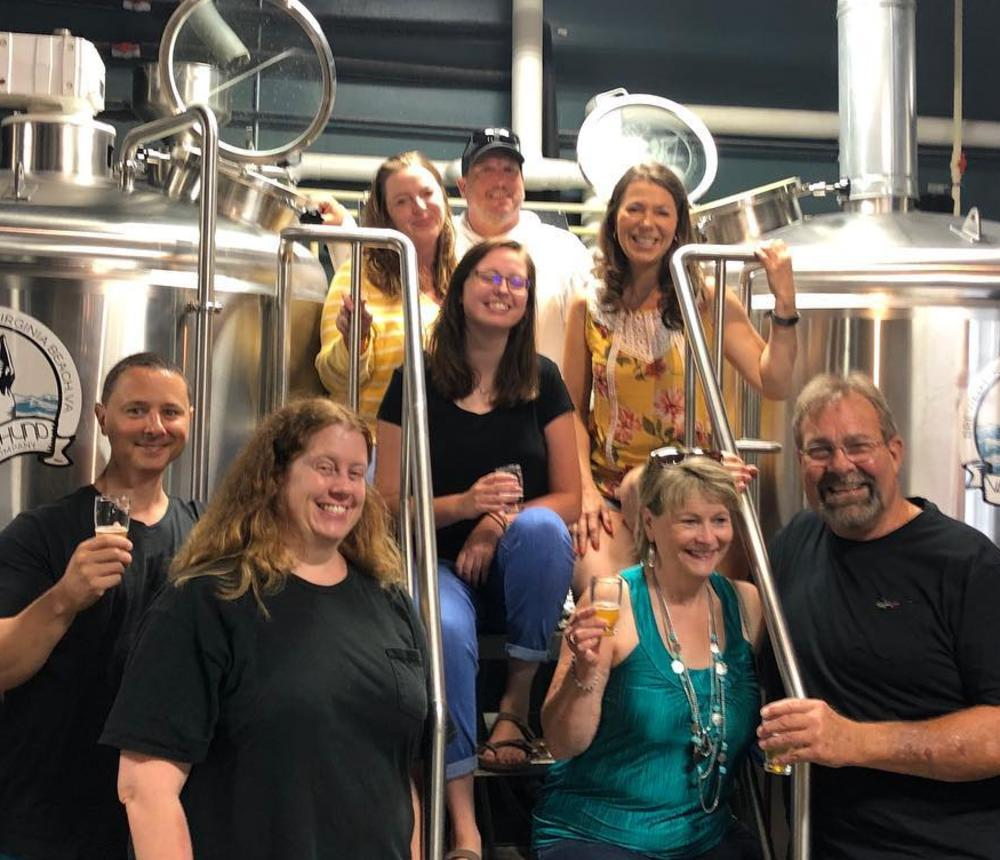 Brewhouse Group