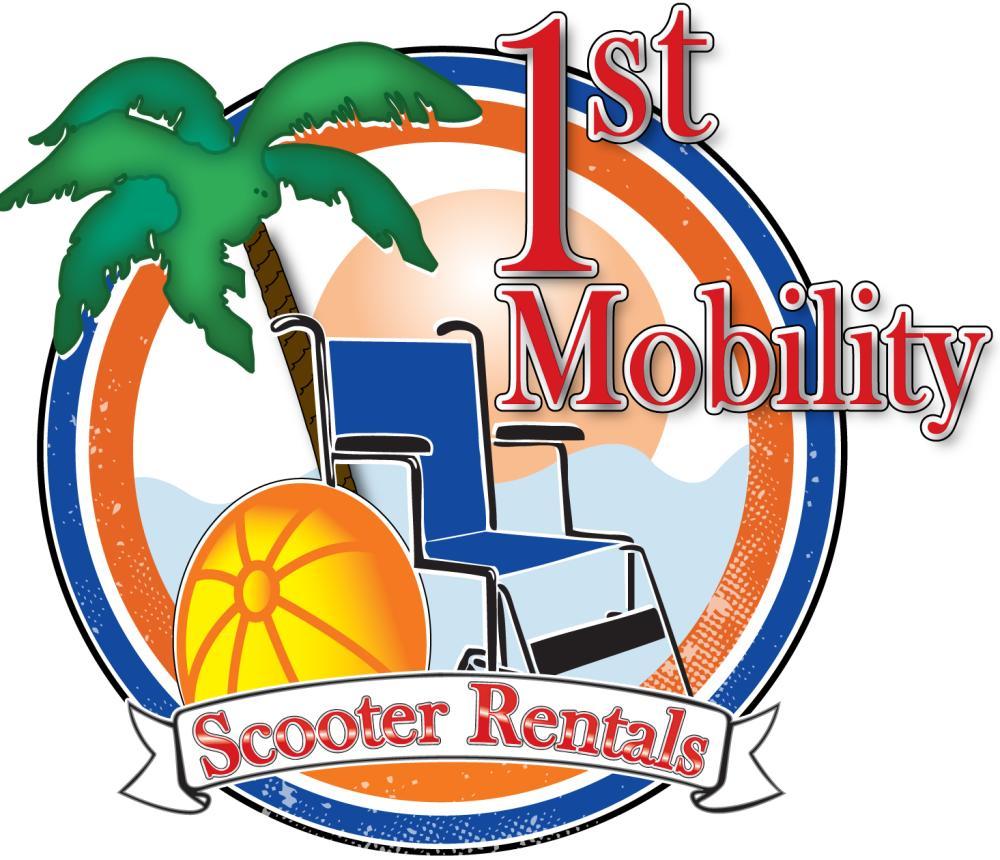 1st Mobility Official Logo 2011.jpg