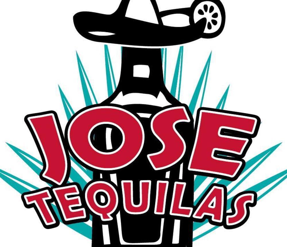 Jose Tequila Logo