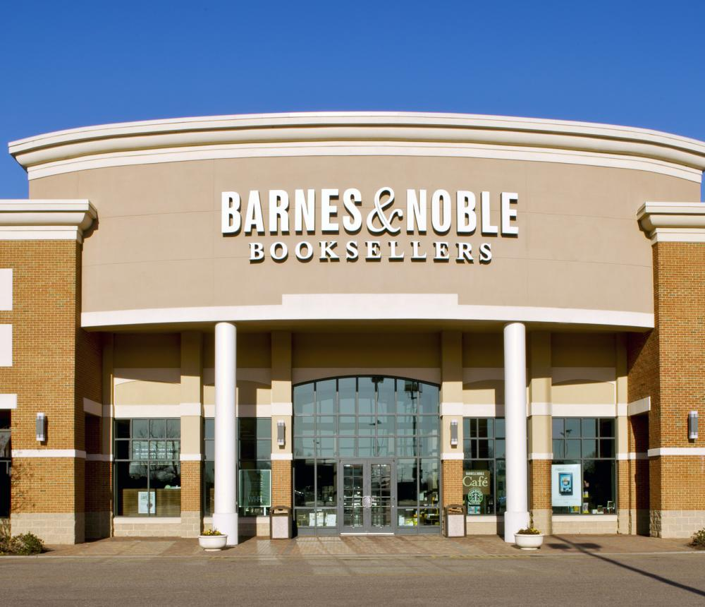 BarnesandNoble.jpg