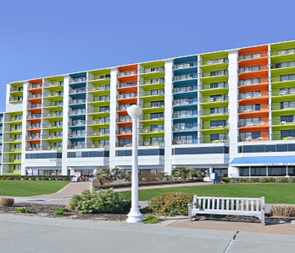 Best_Western_Plus_Sandcastle_Beachfront_Hotel.png