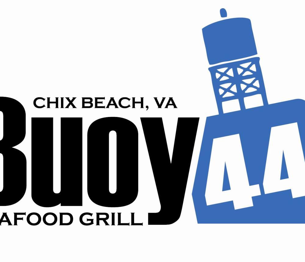 Buoy44-Logos-Finals.jpg