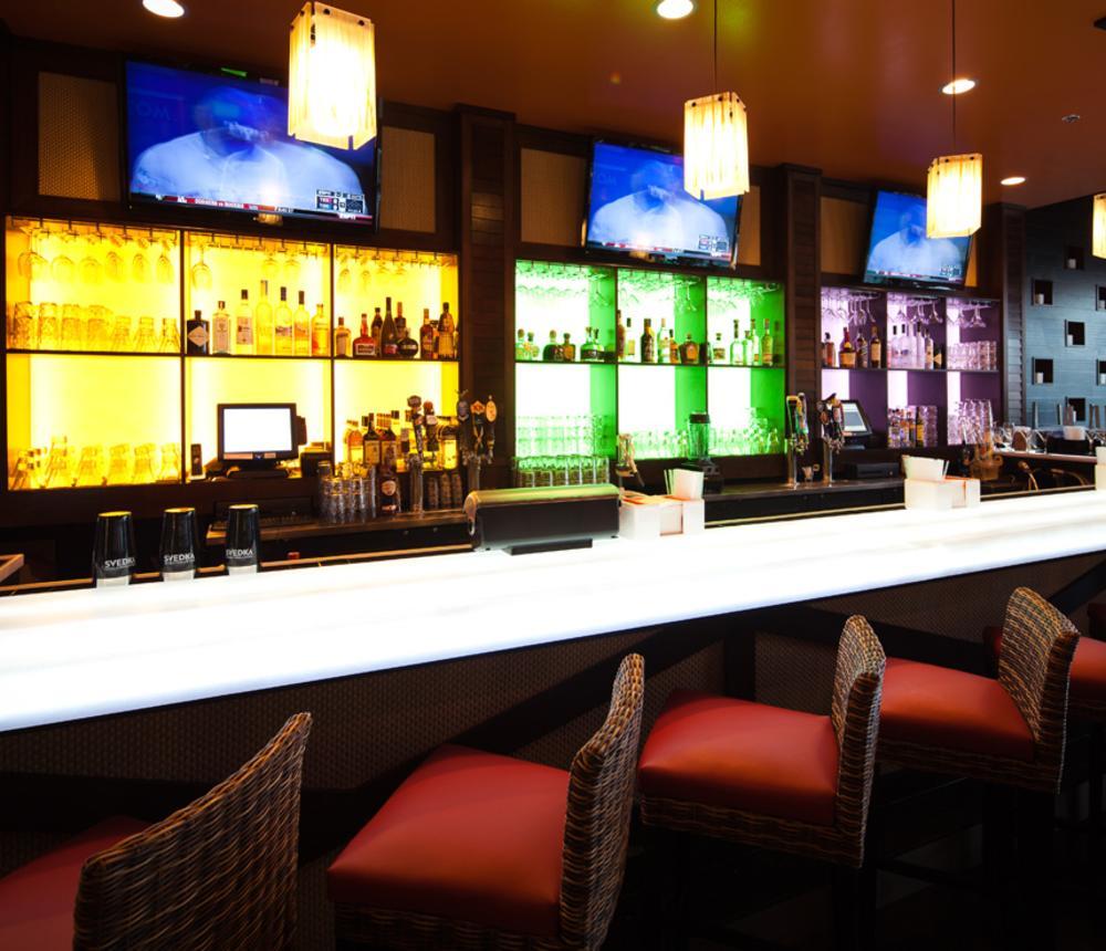 Cactus Jacks Lounge seating.jpg