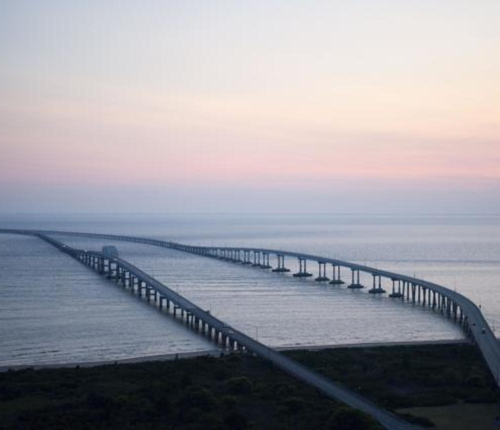 Chesapeake-Bay-Bridge-Tunnel.jpg