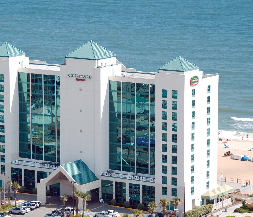 Courtyard_By_Marriott_Virginia_Beach_Oceanfront_South_image2_(1).jpg