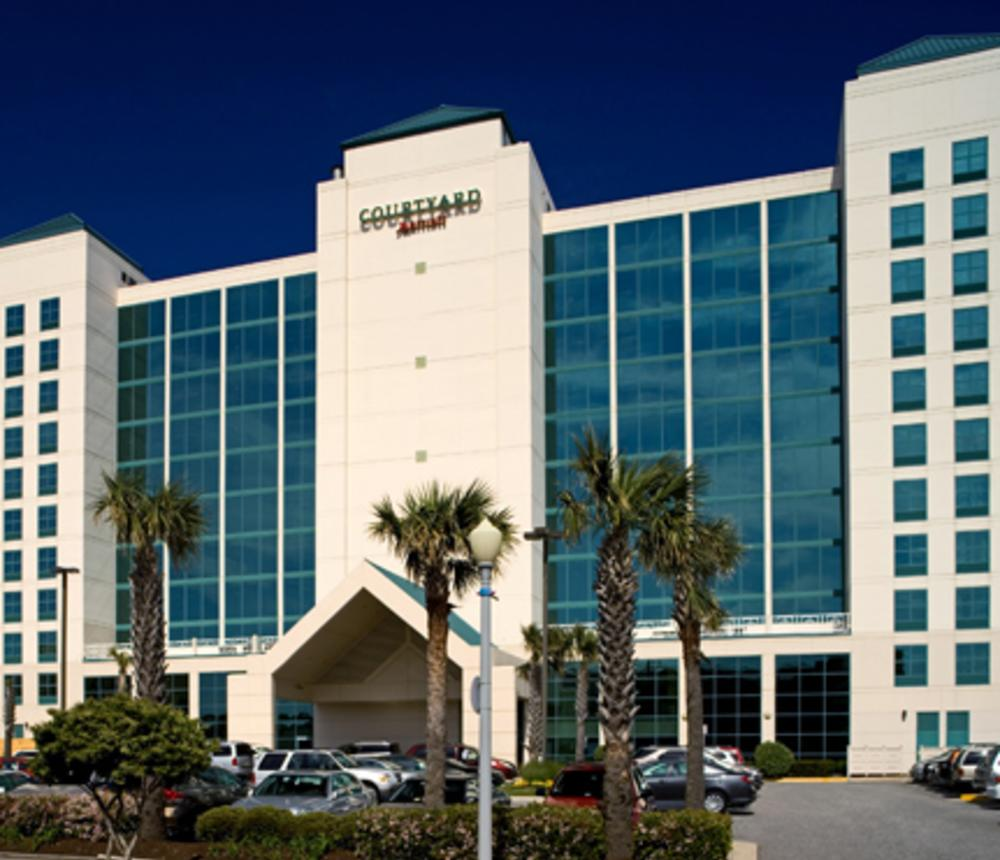 Courtyard_Marriott_South.jpg