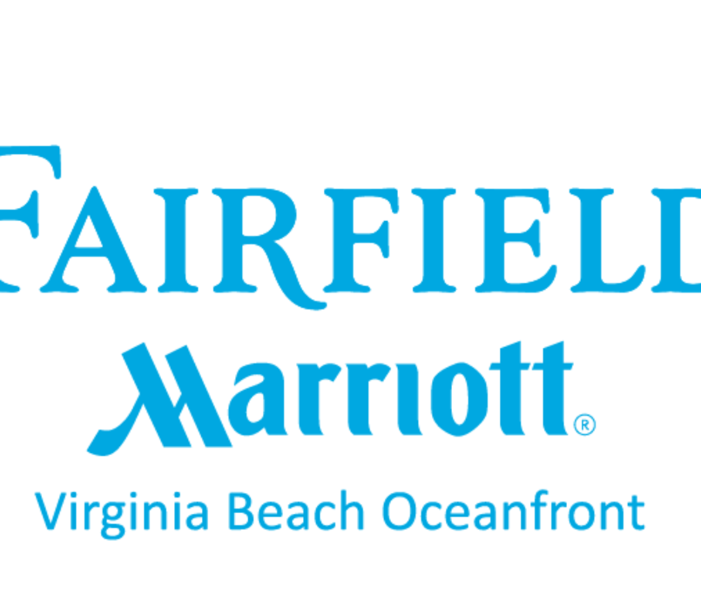Fairfield VB Oceanfront Logo