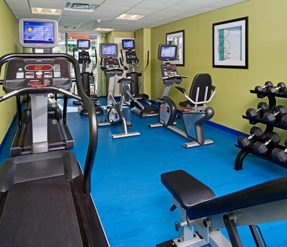 FitnessCTR-5.jpg