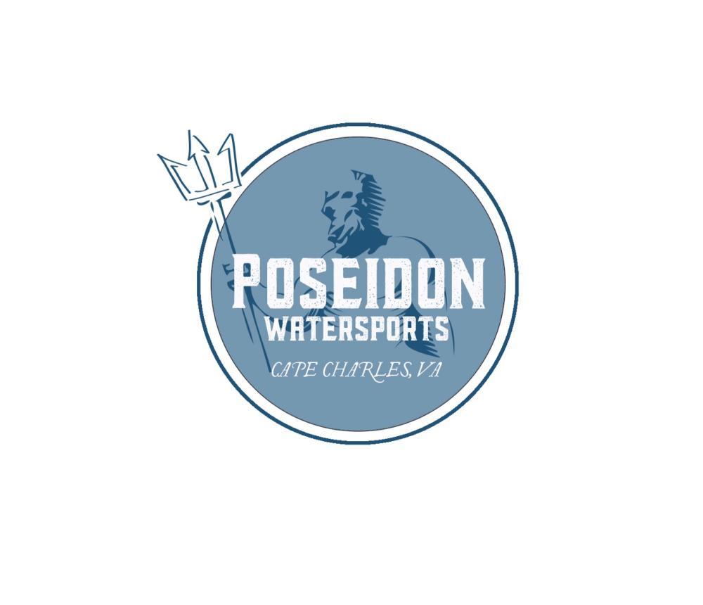 Poseidon Watersports VA