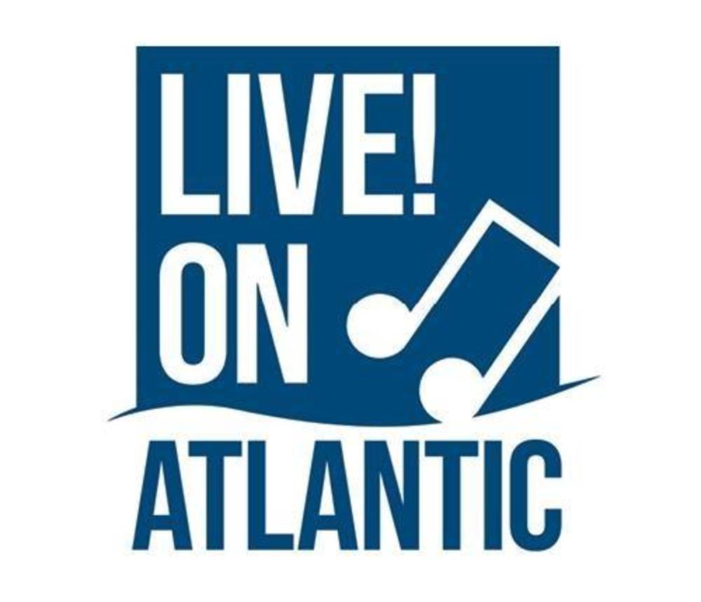 Live On Atlantic