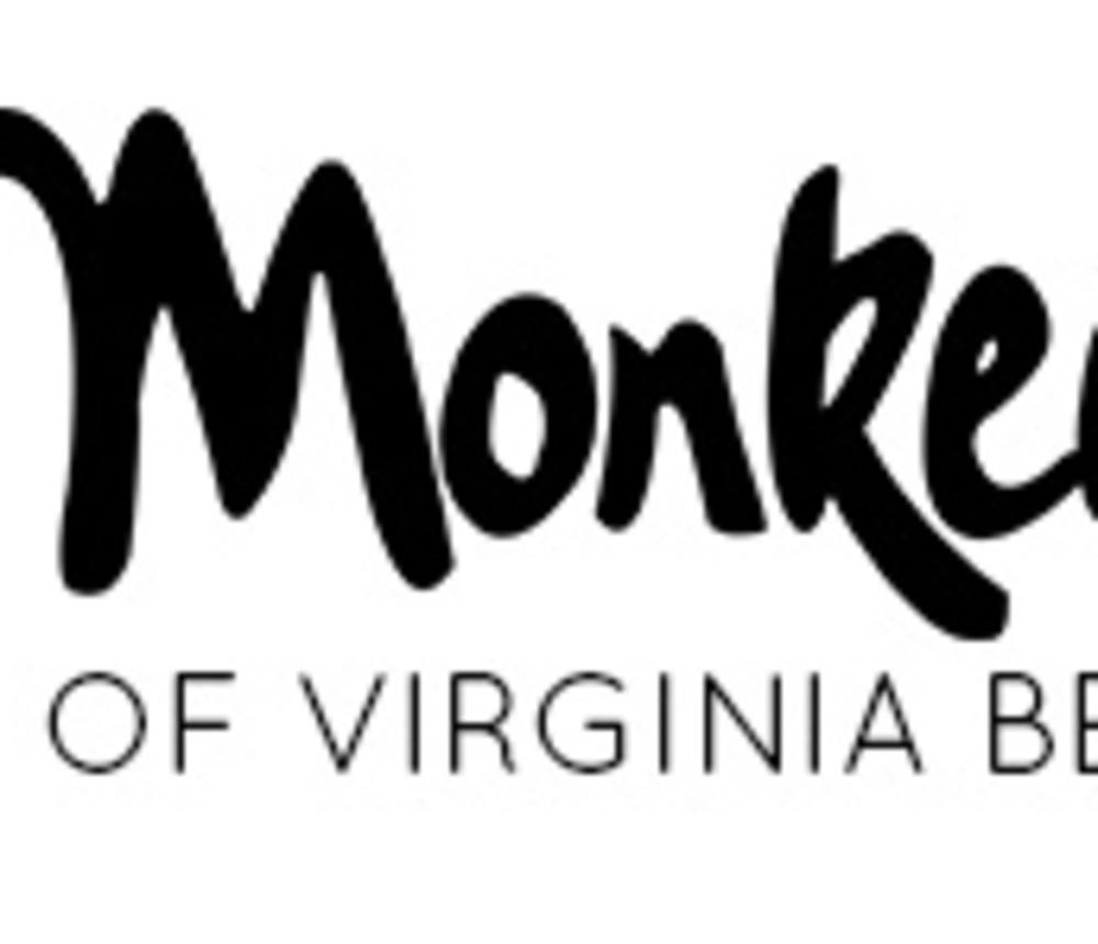 Monkee's of Virginia Beach