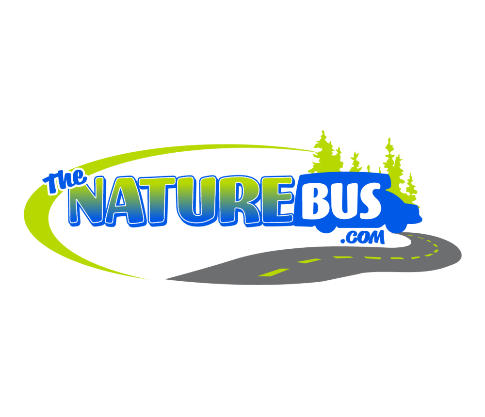 Introducing The Nature Bus