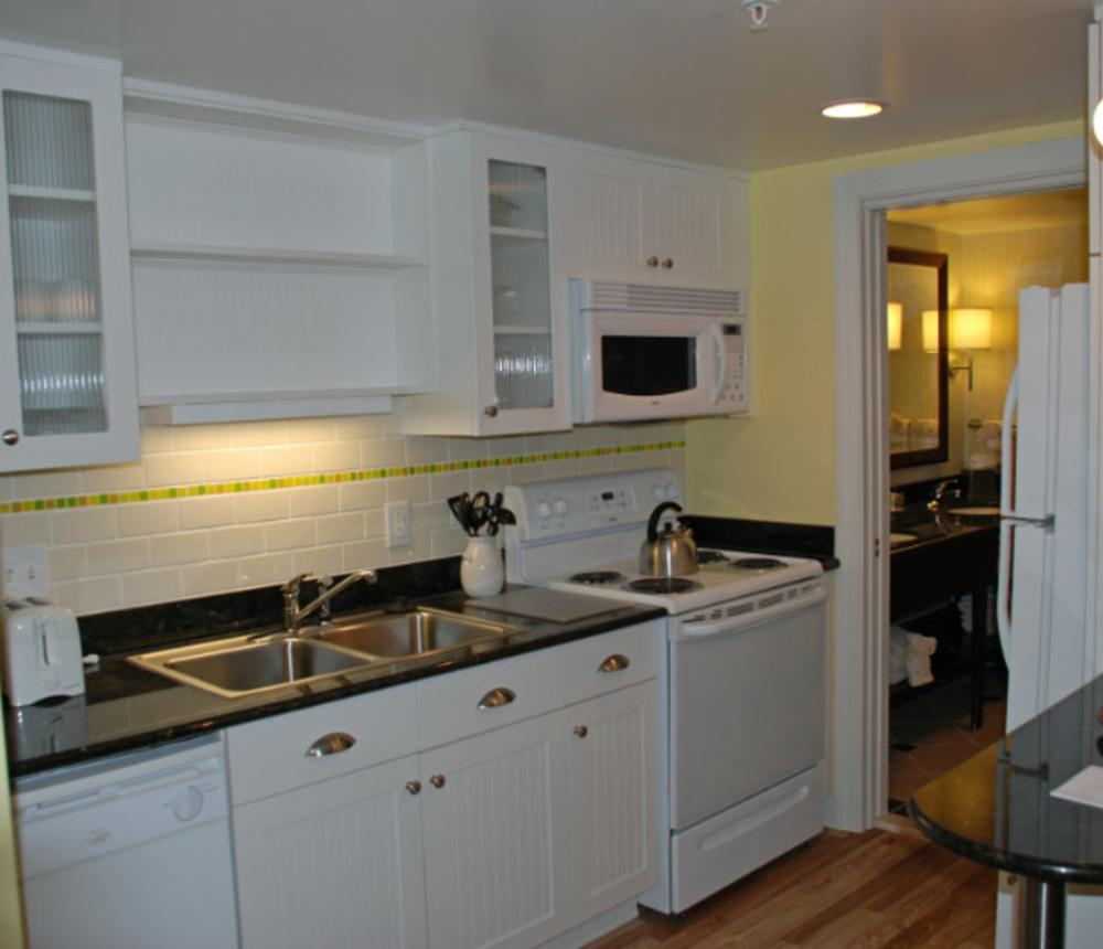 Ocean_Beach_Club_Timeshare_Kitchen0.jpg