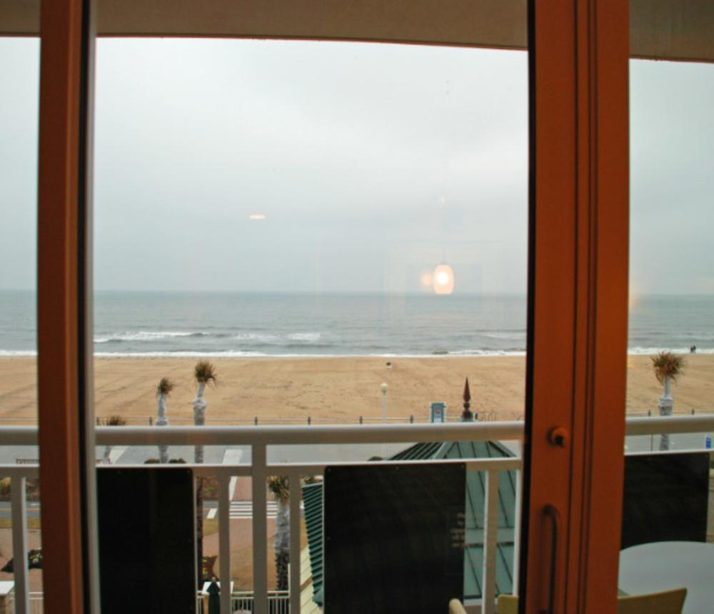 Ocean_Beach_Club_Timeshare_View.jpg