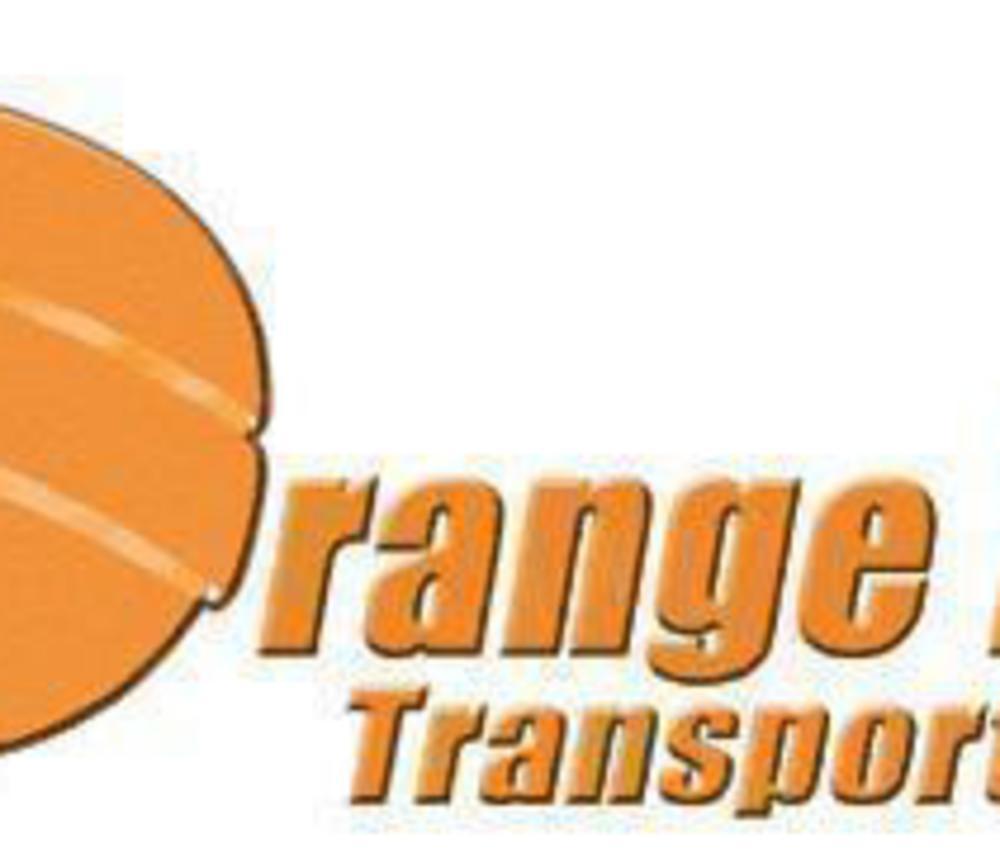 OrangePeel_WEB.jpg