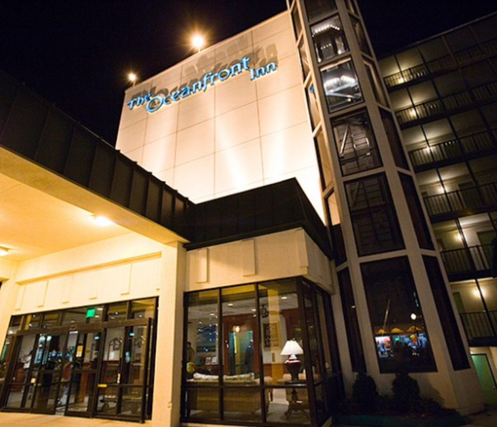 Photo Gallery - OceanFront Inn.png