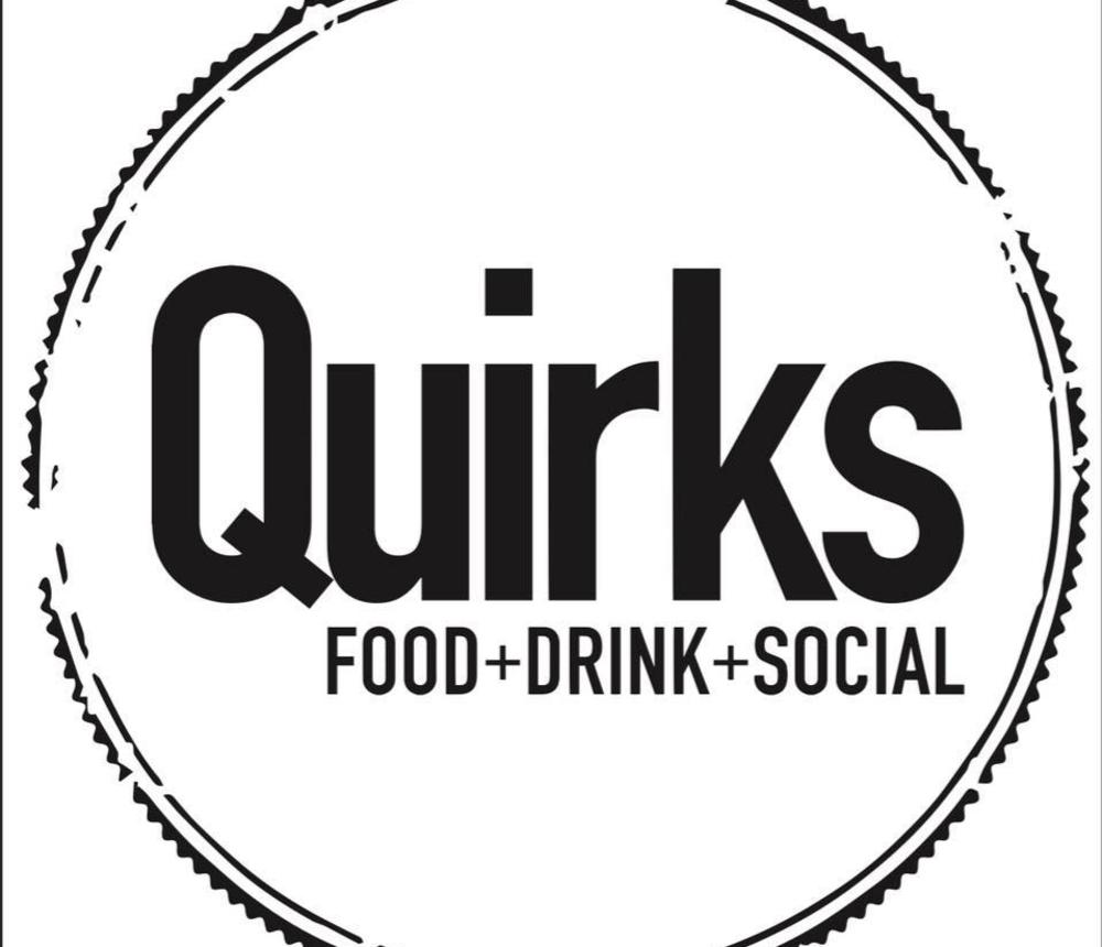Quirks Town Center