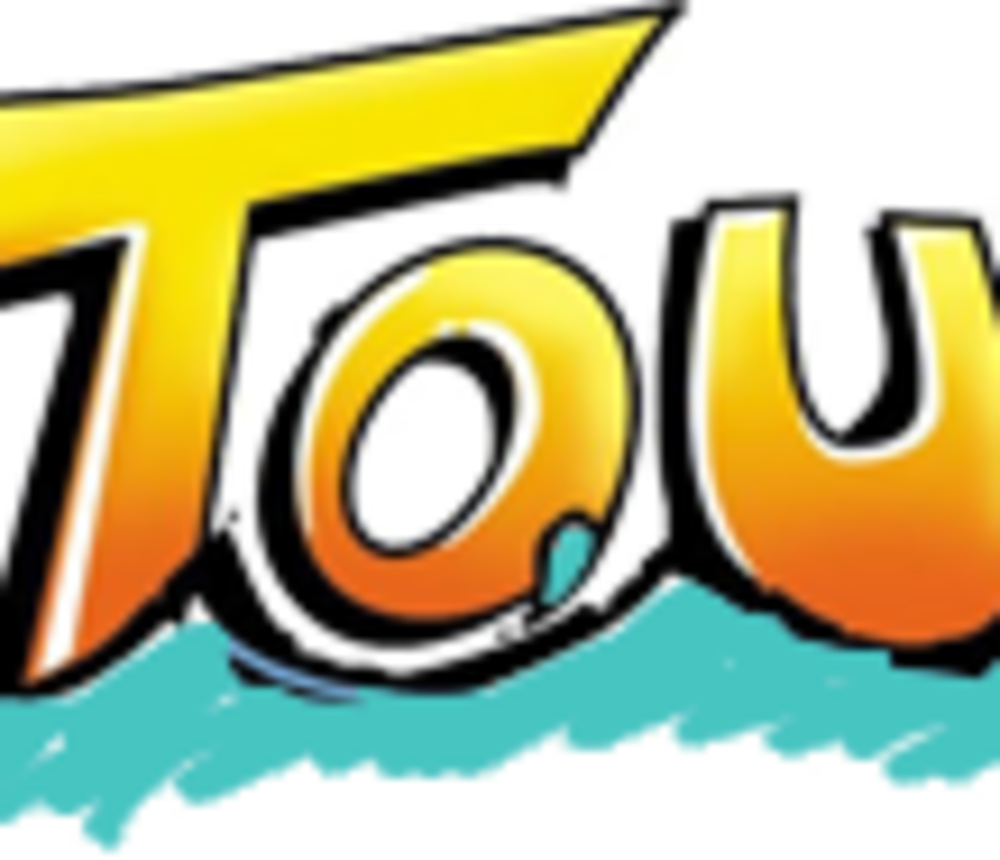 Rudee_Tours.png