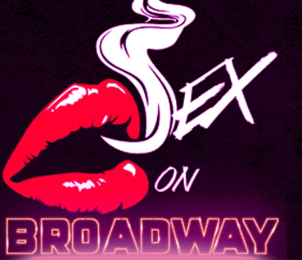 Sex on Bway