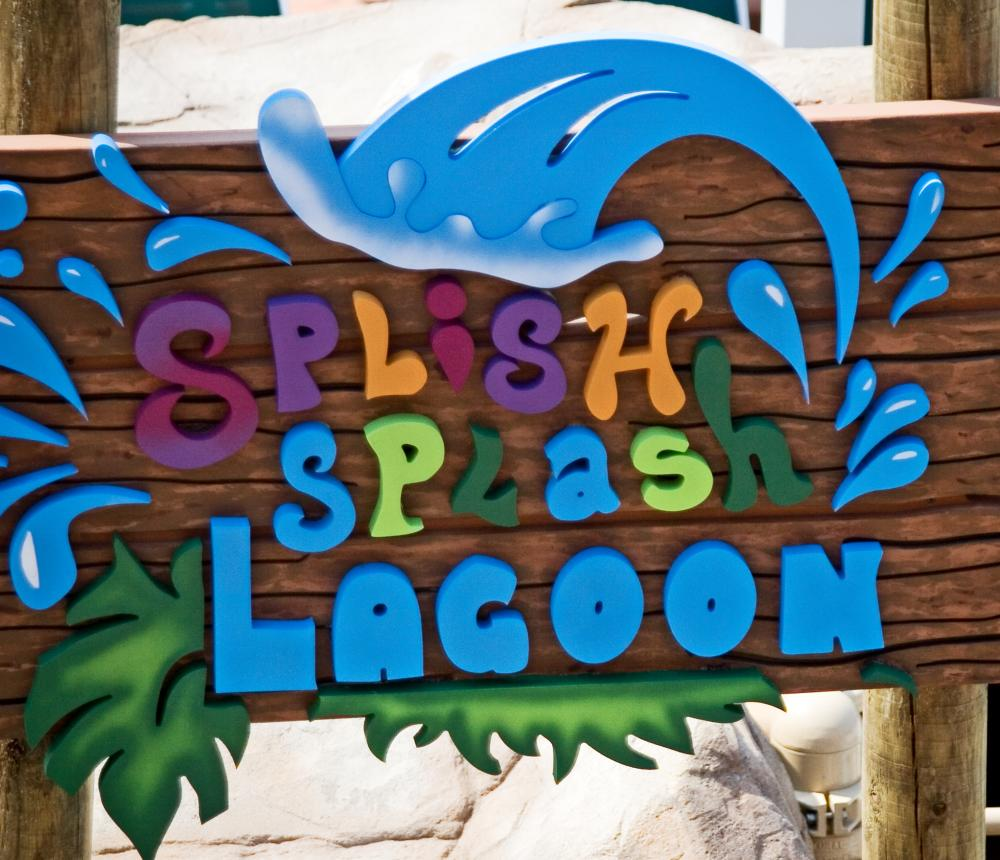 SplishSplash_0079.jpg